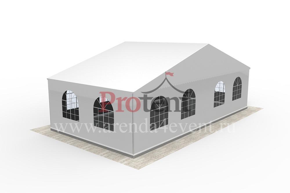 Тентовый павильон «Event Tent – 10»