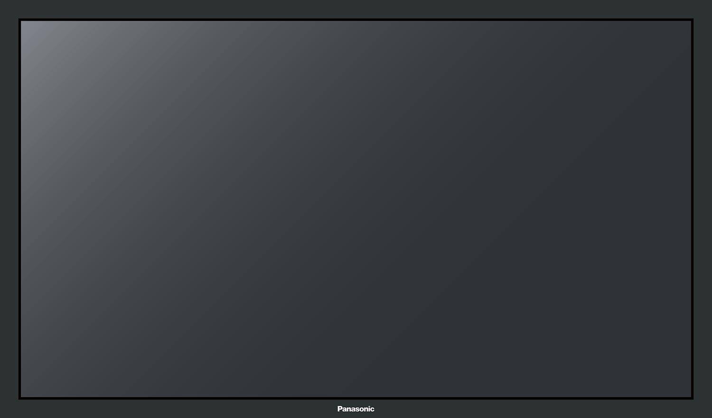 Видео и плазменные панели